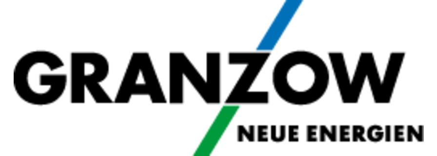 Ernst Granzow GmbH & Co. KG